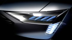 Audi e-tron quattro concept - Immagine: 3