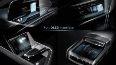 Audi e-tron quattro concept - Immagine: 4