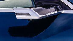 Audi e-tron quattro, elettro-Suv a prova di neve e ghiaccio - Immagine: 12