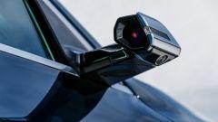Audi e-tron quattro, elettro-Suv a prova di neve e ghiaccio - Immagine: 13
