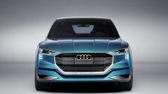Audi e-tron quattro - Immagine: 9
