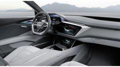 Audi e-tron quattro - Immagine: 18