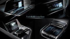 Audi e-tron quattro - Immagine: 29