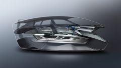 Audi e-tron quattro - Immagine: 30