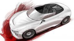 Audi e-Tron Spyder - Immagine: 39