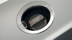 Audi e-Tron Spyder - Immagine: 32
