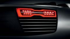 Audi e-Tron Spyder - Immagine: 30