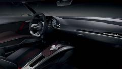 Audi e-Tron Spyder - Immagine: 28