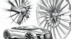 Audi e-Tron Spyder - Immagine: 37