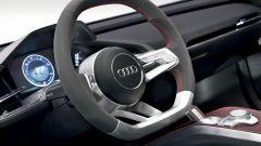 Audi e-Tron Spyder - Immagine: 34