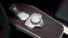 Audi e-Tron Spyder - Immagine: 36