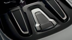 Audi e-Tron Spyder - Immagine: 31