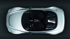 Audi e-Tron Spyder - Immagine: 8