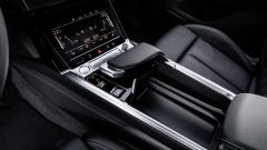 Audi e-tron: l'auto elettrica nella sua forma migliore - Immagine: 19