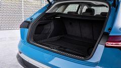Audi e-tron: l'auto elettrica nella sua forma migliore - Immagine: 22