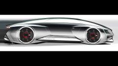 Audi fleet shuttle quattro - Immagine: 5