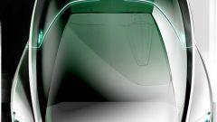Audi fleet shuttle quattro - Immagine: 3