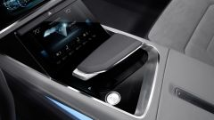 Audi h-tron quattro concept - Immagine: 9