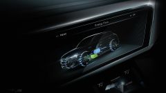 Audi h-tron quattro concept - Immagine: 10
