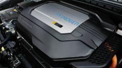 Audi-Hyundai, alleanza sui motori a idrogeno. I dettagli dell'accordo