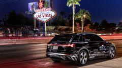 Audi, al CES 2019 la e-tron è un hub per la realtà virtuale - Immagine: 7