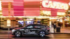 Audi, al CES 2019 la e-tron è un hub per la realtà virtuale - Immagine: 8