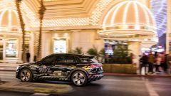 Audi, al CES 2019 la e-tron è un hub per la realtà virtuale - Immagine: 9