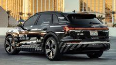 Audi, al CES 2019 la e-tron è un hub per la realtà virtuale - Immagine: 10