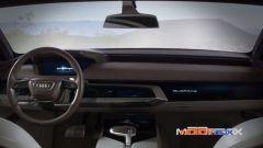 Audi: il video dallo stand - Immagine: 7