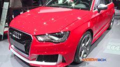 Audi: il video dallo stand - Immagine: 11