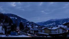 Audi: la Q7 diventa un pupazzo di neve - Immagine: 3
