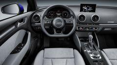 Audi MMI punta su Amazon Prime Music e Amazon Music Unlimited