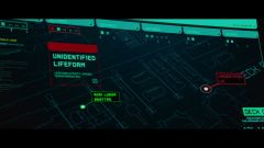 """Audi Lunar Quattro, il debutto sul grande schermo in """"Alien: Covenant"""" - Immagine: 7"""