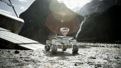 """Audi Lunar Quattro, il debutto sul grande schermo in """"Alien: Covenant"""" - Immagine: 1"""