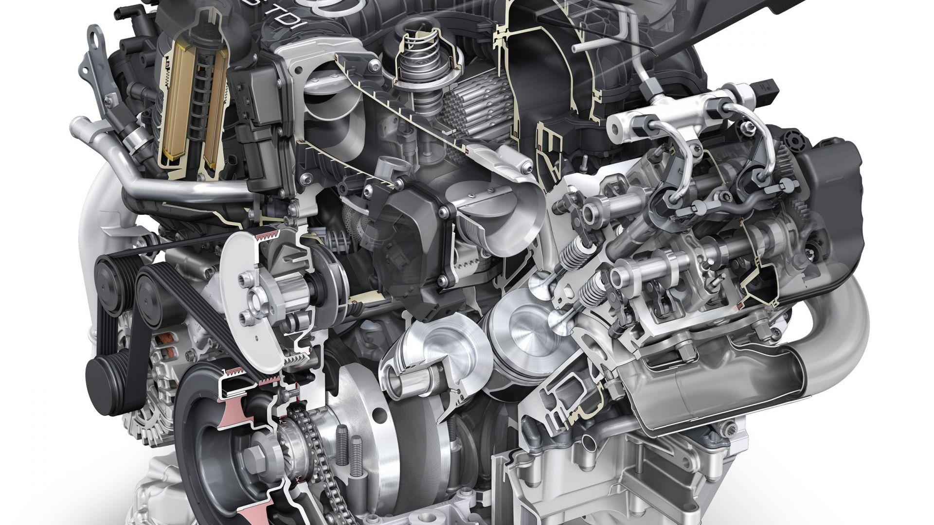 vw 1 8 engine diagram novit   pi   cv per l audi 3 0 v6 tdi motorbox  novit   pi   cv per l audi 3 0 v6 tdi motorbox