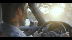 Audi: parcheggi e ricarica high tech - Immagine: 4