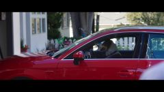 Audi: parcheggi e ricarica high tech - Immagine: 1