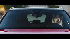 Audi: parcheggi e ricarica high tech - Immagine: 11
