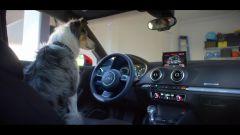 Audi: parcheggi e ricarica high tech - Immagine: 10