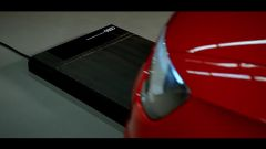 Audi: parcheggi e ricarica high tech - Immagine: 13