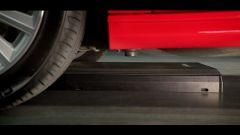 Audi: parcheggi e ricarica high tech - Immagine: 12