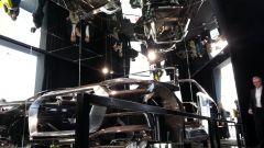 Audi primarchitettura - Immagine: 7
