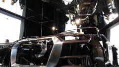 Audi primarchitettura - Immagine: 11