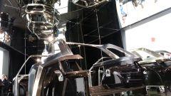 Audi primarchitettura - Immagine: 9