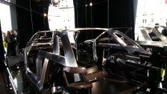 Audi primarchitettura - Immagine: 8