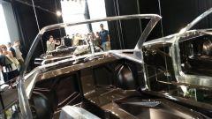 Audi primarchitettura - Immagine: 6
