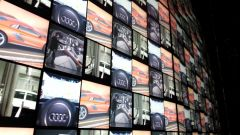 Audi primarchitettura - Immagine: 15