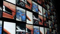 Audi primarchitettura - Immagine: 12