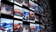 Audi primarchitettura - Immagine: 4