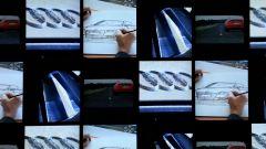 Audi primarchitettura - Immagine: 17